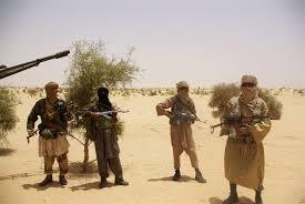 Morocco International Bodies Dismantle Al-Qaeda Network