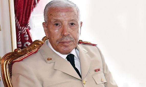 Bouchaid Aroub