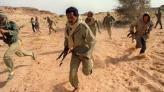 Links Between Polisario and Daesh Confirmed