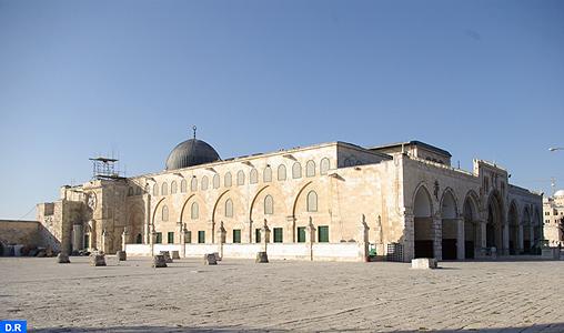 mosquee-al-aqsa