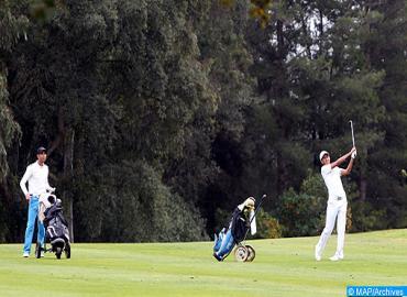 golf-m