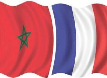 maroc_france_0