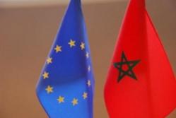EU Appreciates Results of Reforms Undertaken by Morocco
