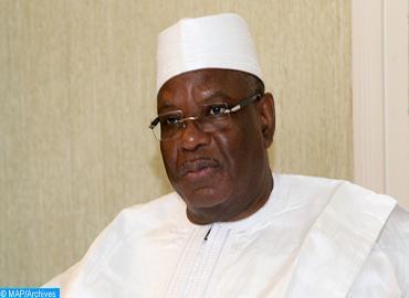 president-malien-ibrahim-boubacar-keita