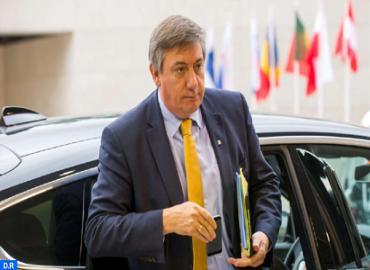 vice-premier_ministre_belge_jan_jambon-1