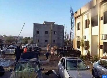 explosion-zliten-libye1-504x300_0