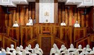 sm_le_roi_prononce_discours-ouverture-1e_annee_legislative-m3exp2_0