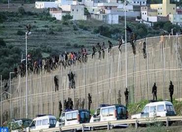 ceuta-borders