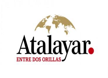 Spanish Magazine : Spain 'Isolates' Polisario