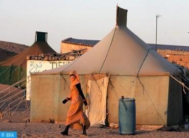 Military Funding of polisario by Algeria: An MEP Breaks the Silence