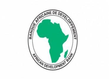 Morocco-AfDB: Around One million USD for Energy Engineering Company
